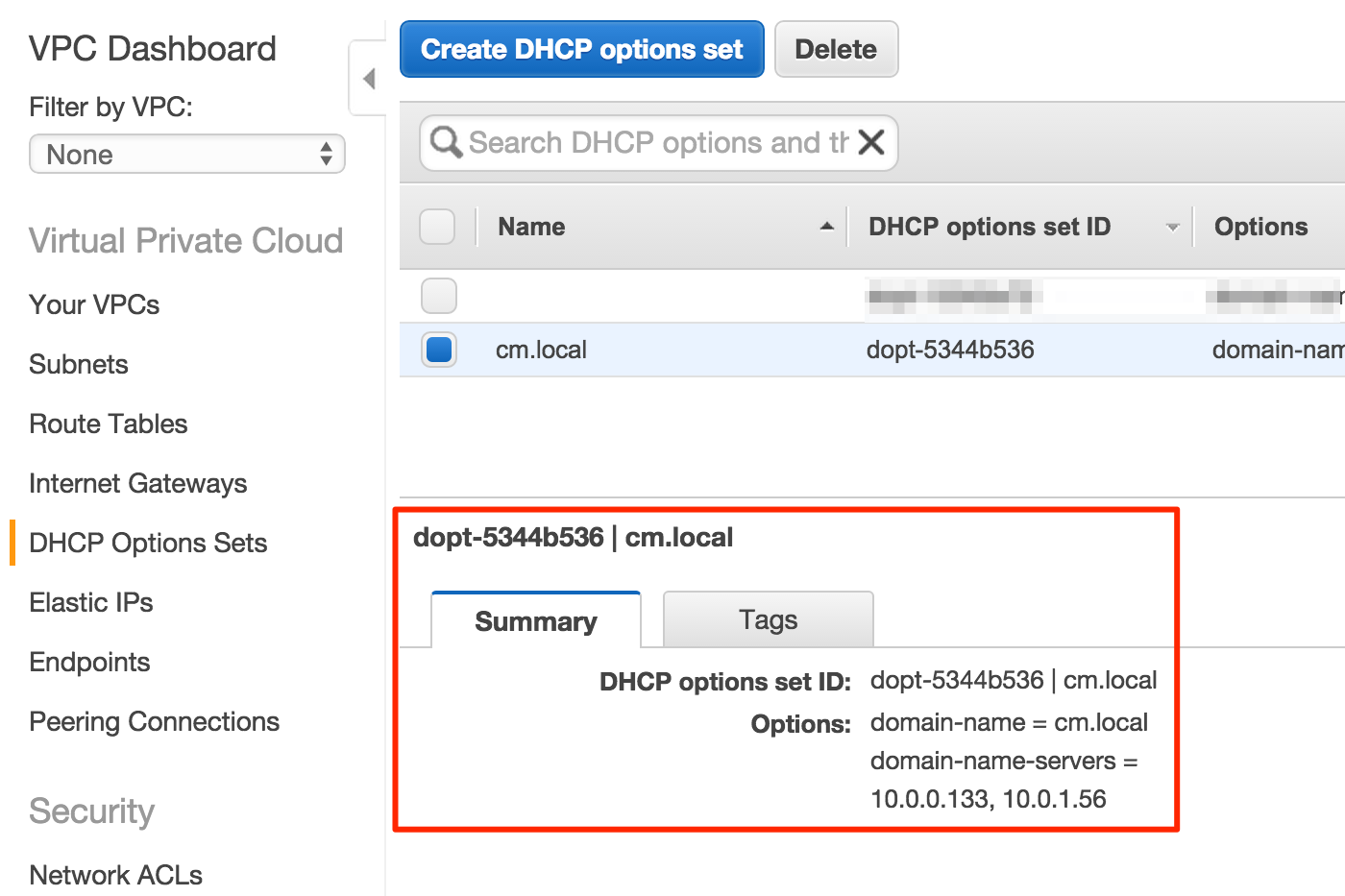 build-active-directory-on-aws-23