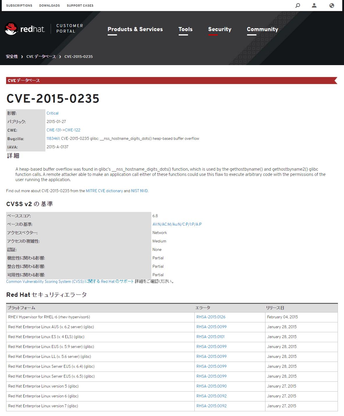 cve20150721_6