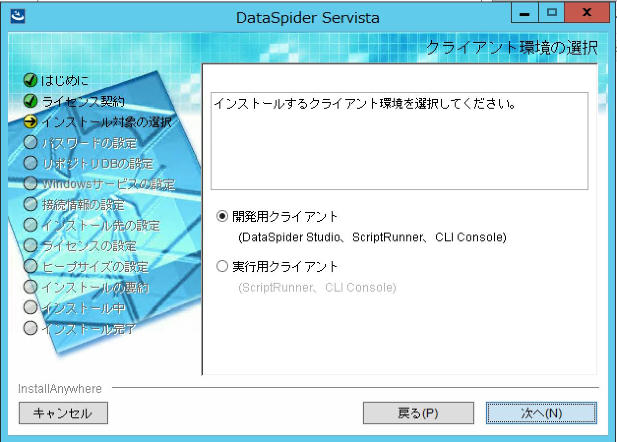 dataspider-servista-install_08
