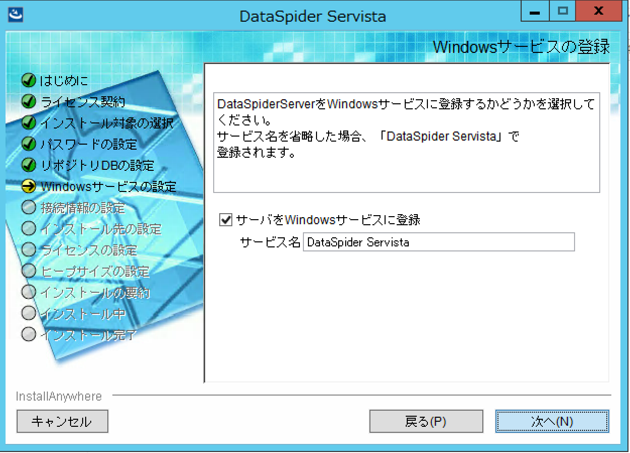 dataspider-servista-install_11