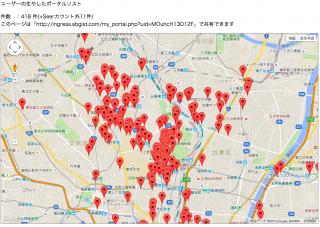 ingress_map