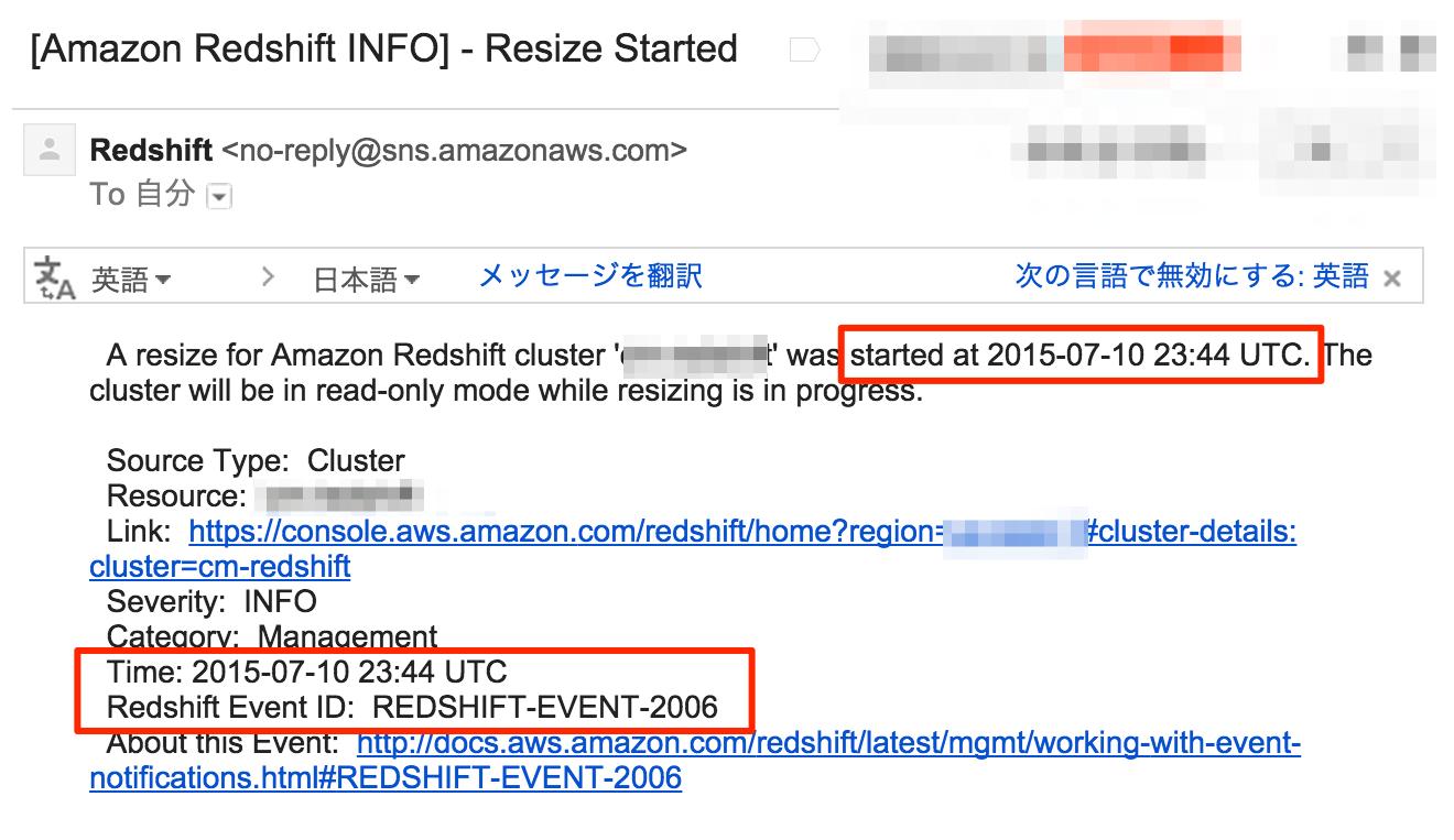 redshift-event-12