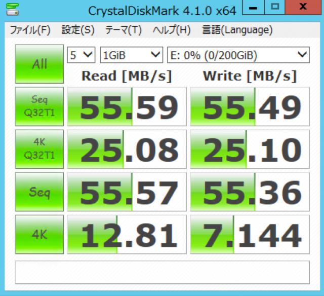 tokyo-mywin 5