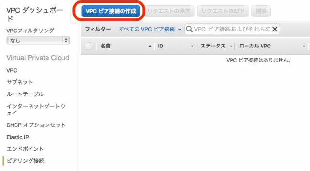 vpc-peering-different-awsaccount-02