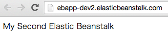 ebapp-dev2_elasticbeanstalk_com