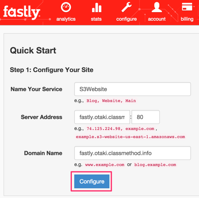 fastly05