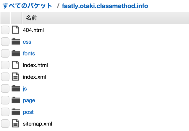 fastly12