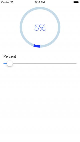 iOS Simulator Screen Shot Aug 3, 2015, 21.10.59