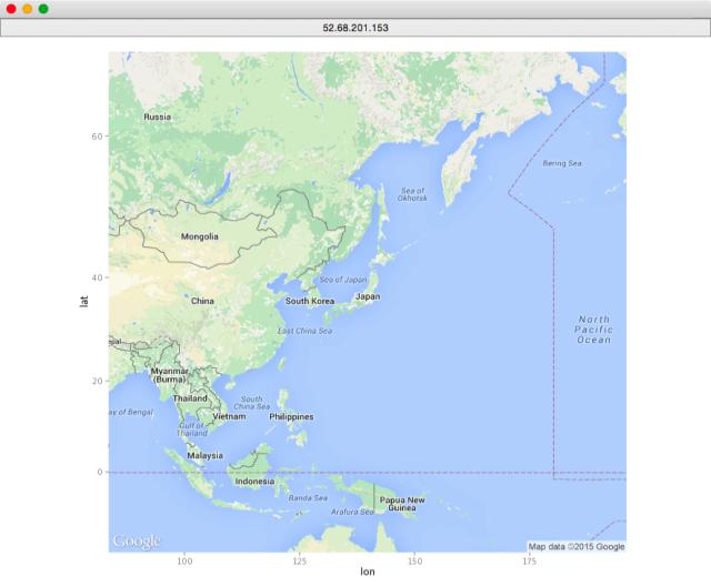 screenshot 2015-08-29 23.19.46