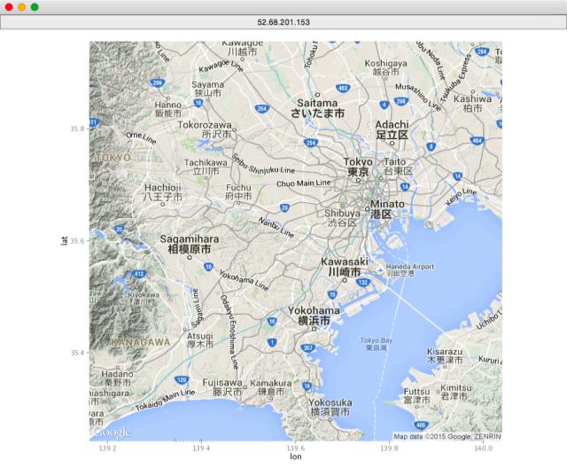 screenshot 2015-08-29 23.40.49