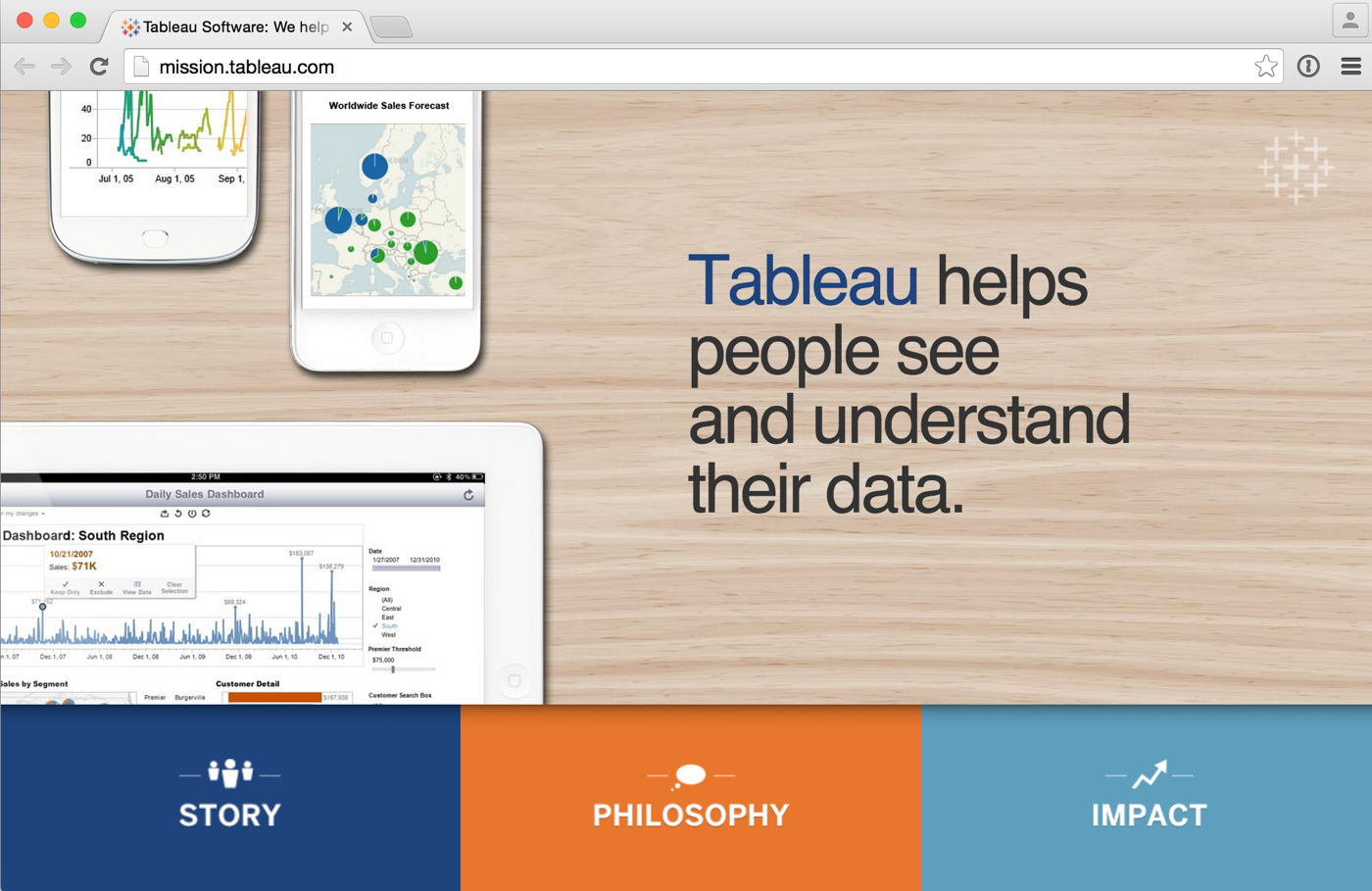 tableau-desktop-features-01