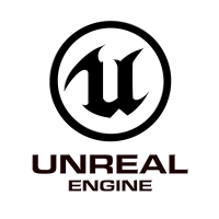 unreal_engine_eyecatch