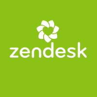 zencast400
