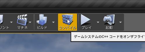 2015-09-01 21_19_11-