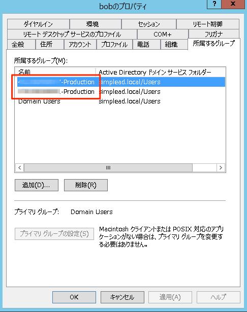 bob−group