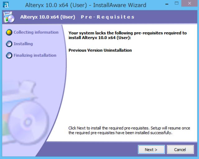 Alteryx10.0-07