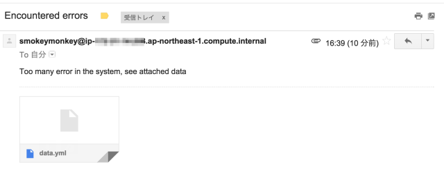 Encountered_errors_-_smokeymonkey_gmail_com_-_Gmail