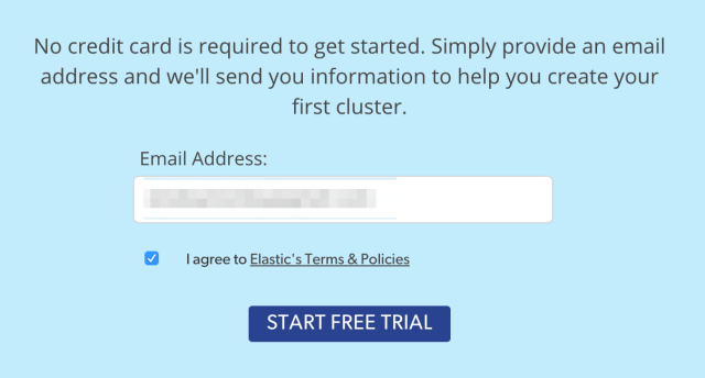 Try_Found__Hosted_Elasticsearch__for_Free___Elastic