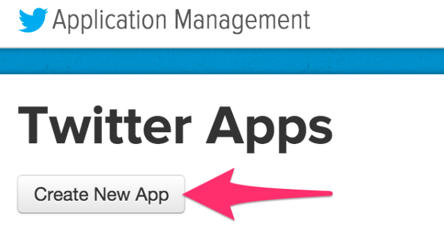 Twitter_Application_Management