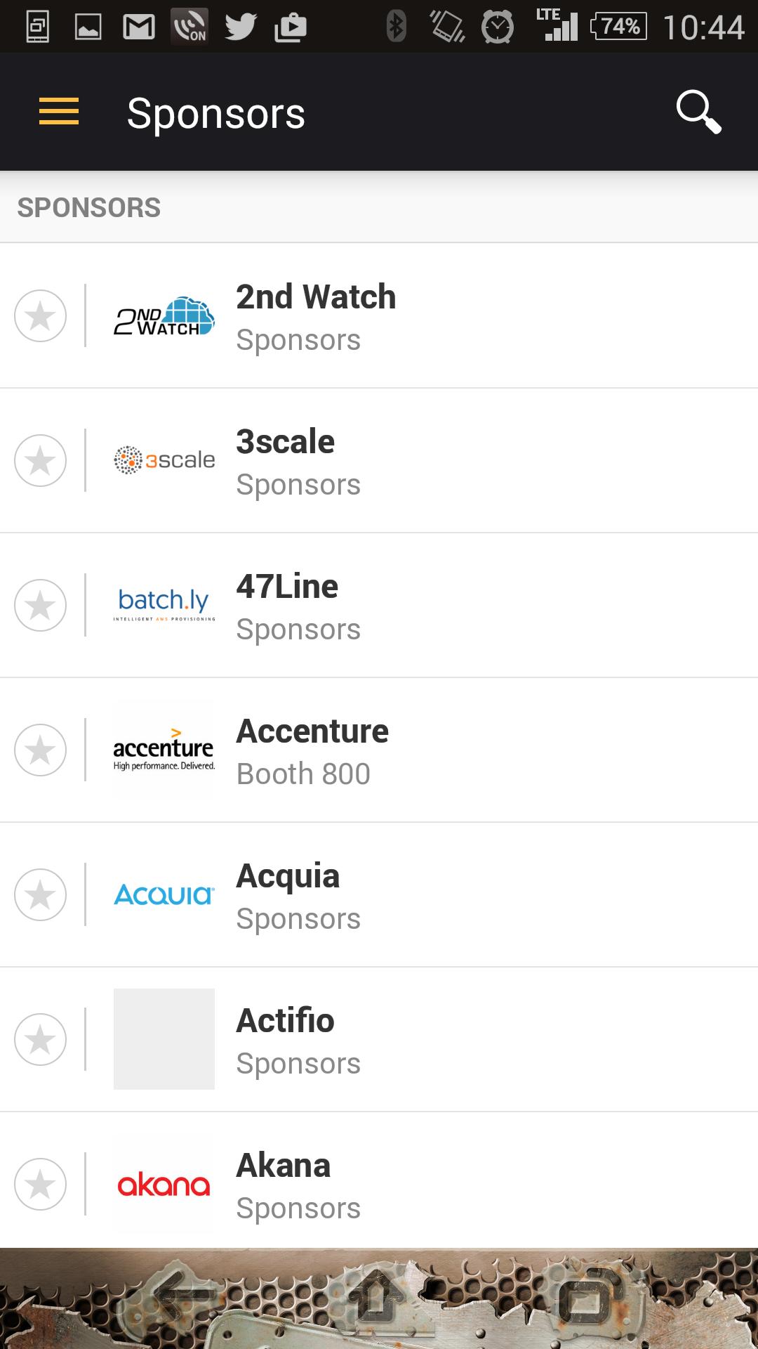 aws-reinvent-2015-event-app_17