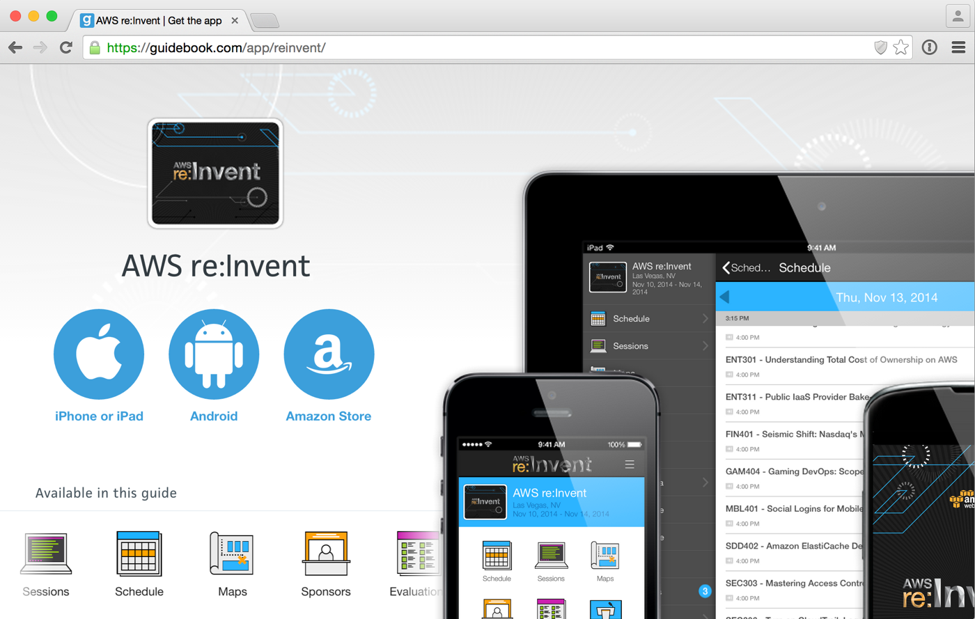 aws-reinvent-2015-event-app_24