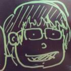 tannai-yuki