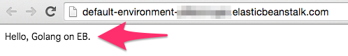 default-environment-pf6ktmvgst_elasticbeanstalk_com