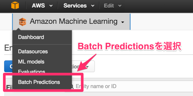 estimate-the-cost-of-your-predictions-in-amazon-machine-learning1