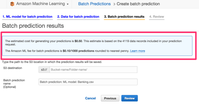 estimate-the-cost-of-your-predictions-in-amazon-machine-learning17