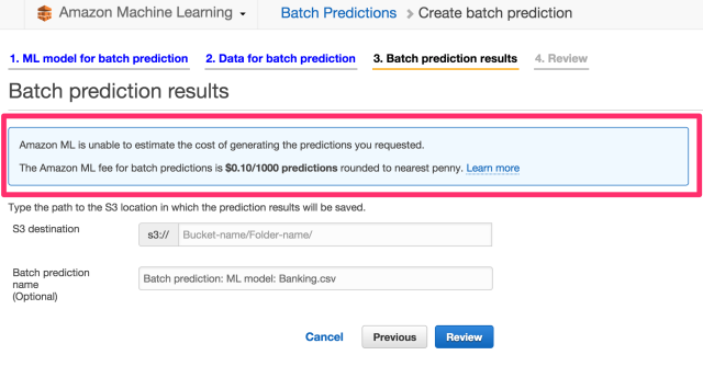estimate-the-cost-of-your-predictions-in-amazon-machine-learning6