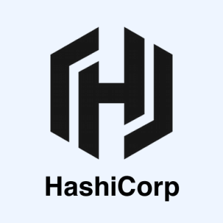 Packer 0 9 ansible provisioner for Packer hashicorp