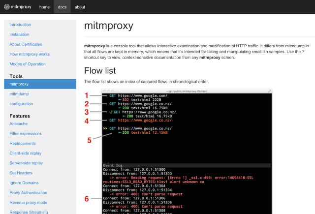 ios-http-cache-mitmproxy-01