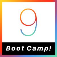 ios9-bootcamp-info-400x400_v2