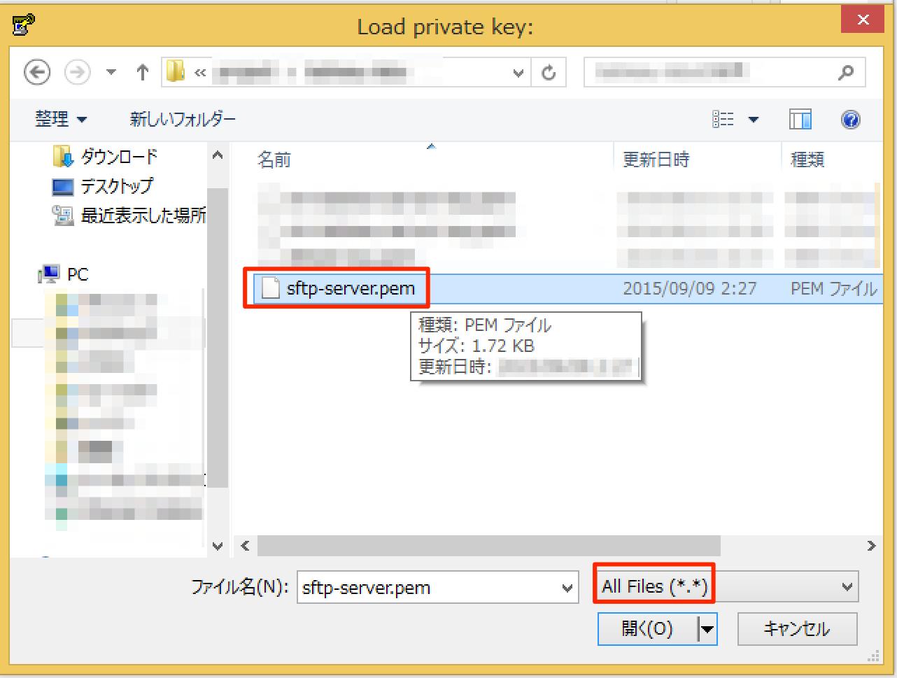 sftp-server-ssh-login_03