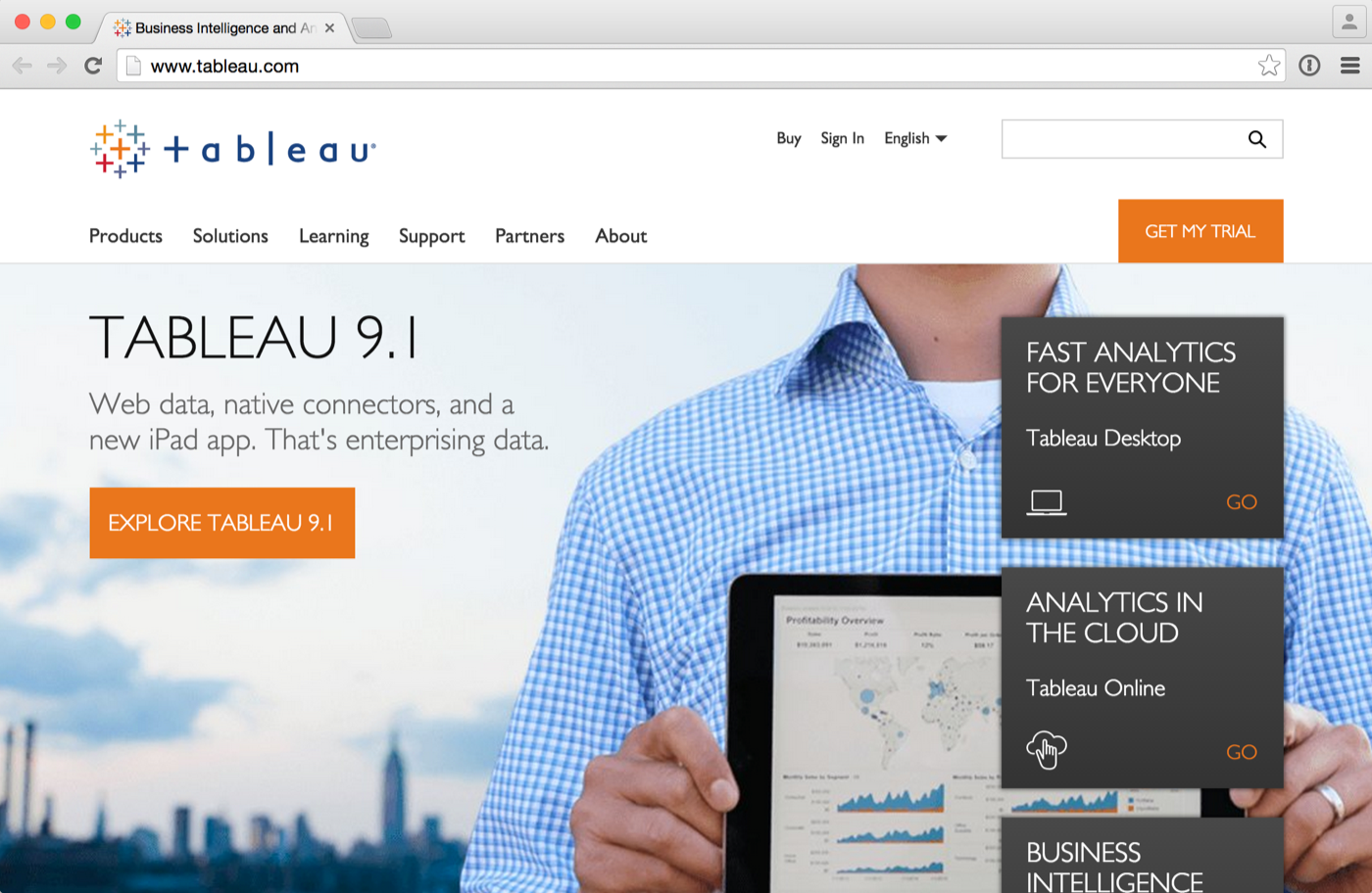 tableau-91-released_00