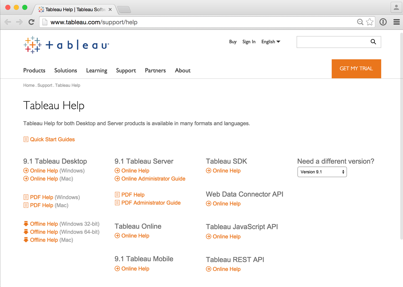 tableau-91-released_01