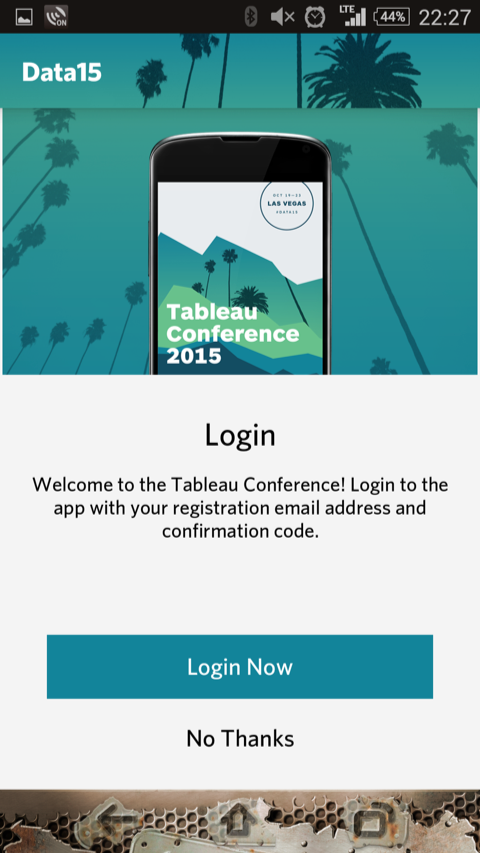 tableau-conference-2015-app-android_03