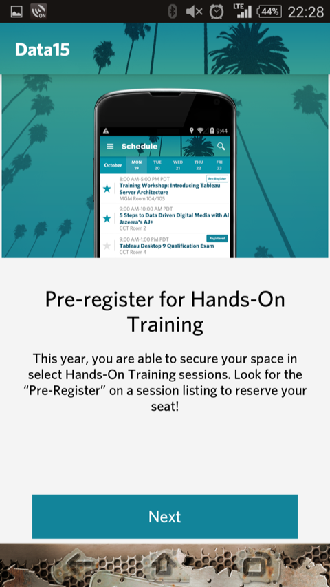 tableau-conference-2015-app-android_04