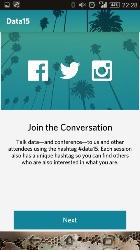 tableau-conference-2015-app-android_05