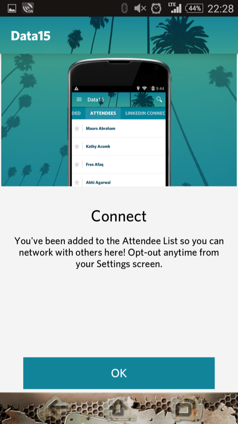 tableau-conference-2015-app-android_06