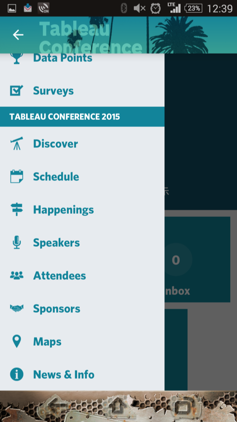 tableau-conference-2015-app-android_12