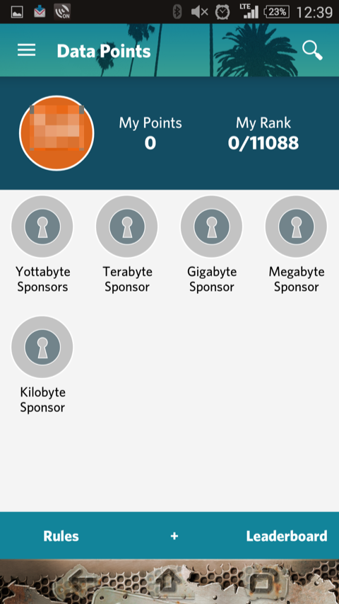 tableau-conference-2015-app-android_13