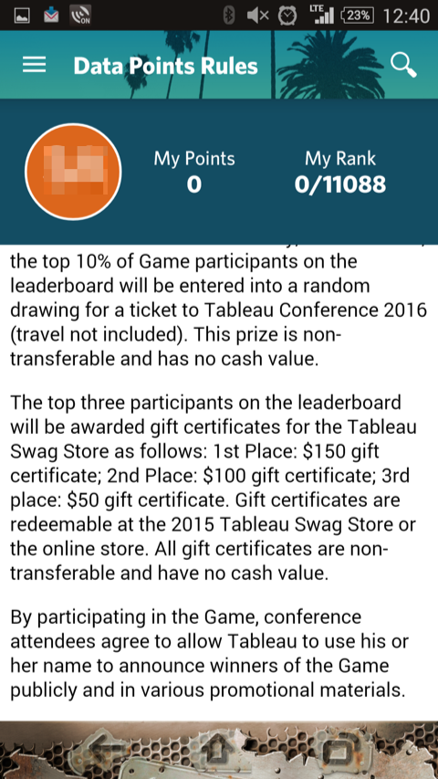 tableau-conference-2015-app-android_14
