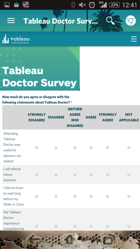 tableau-conference-2015-app-android_15