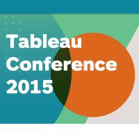 tableau-conference-2015-logo