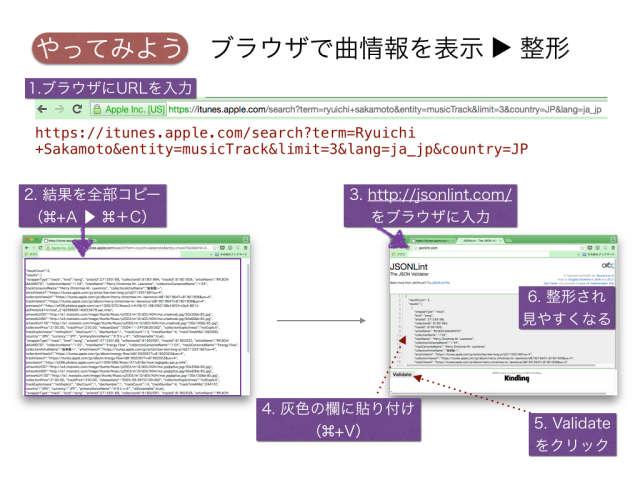 iOSアプリ開発実践(1)2015-08-30.012