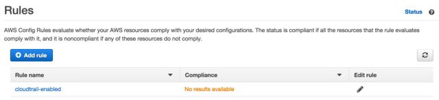 AWS_Config_Console09