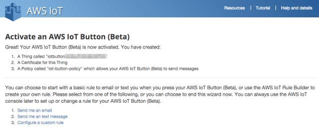 AWS_IoT 2