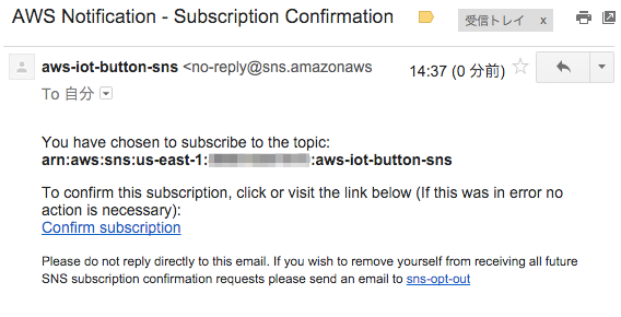 AWS_Notification_-_Subscription_Confirmation_-_smokeymonkey_gmail_com_-_Gmail