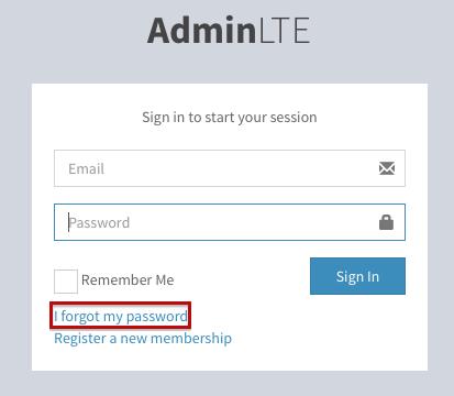 AdminLTE_LoginTemplate_ForgotPassword